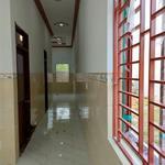 Cần Bán Nhà Gấp: Nhà Mới Cấp 4 Xã Tam Phước, Long Điền, Bà Rịa Vũng Tàu.