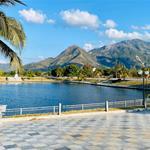 Khách cần tiền bán nhanh mấy nền Golden Bay 602 6x18, 7x18, 8x20, 14x25 sở hữu lâu dài 0979183285