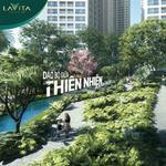 Bán căn hộ Thuận An Bình Dương giá rẻ, tiêu chuẩn resort nghỉ dưỡng 5 sao đầu tiên của Bình Dương