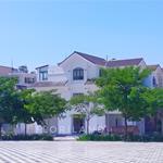 Cần bán cặp nền D16-31 gần trung tâm Golden Bay Cam Ranh CĐT Hưng Thịnh LH 0938541596
