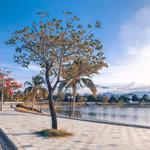 Cần bán nhanh nền Golden Bay 602 dt 108m2 hướng Đông Nam giá chỉ 17 tr/m2. LH 0938541596