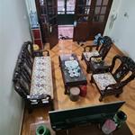 Bán nhà phân lô, ô tránh, Phú Diễn, Bắc Từ Liêm  115m, MT 7T, giá 13 tỷ 200triệu. nhà đẹp ở luôn.