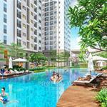 Căn hộ cao cấp thông minh Smart home New Galaxy Hưng Thịnh tại Làng Đại Học TĐ 0979183285
