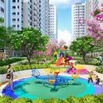 Căn hộ cao cấp thông minh Smart home New Galaxy Hưng Thịnh tại Làng Đại Học TĐ 0938541596
