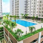 Chính chủ cho thuê căn hộ Lavita Charm Thủ Đức giá rẻ, view hồ bơi thoáng mát