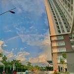 Cho thuê căn hộ LaViTa Charm, phường Trường Thọ, TP. THỦ ĐỨC LH 0938541596