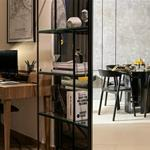Căn E1-7 view đẹp Lavita Thuận An. Đầu tư từ 450 triệu, thanh toán 30% nhận nhà, lãi suất 0%