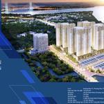 Tôi cần bán 2 căn hộ 1pn 1.9tỷ, 2pn 2.2tỷ dự án Q7 Sài Gòn Riverside Hưng Thịnh