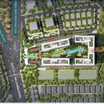 Bán căn hộ Officetel Lavita [Thuận an] của CĐT Hưng Thịnh, giá chỉ 1.3 tỷ, LH ngay Thuý