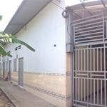 Bán dãy trọ 5 phòng, phường Phú Mỹ, TP. Thủ Dầu Một, Bình Dương Giá 2,x tỉ