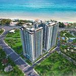 Bán căn hộ biển cao cấp 5 sao Vũng Tàu Pearl 1-2-3 PN giá CĐT , LH: 0901656061 NVKD Ms Yến