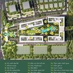 CĐT Hưng Thịnh chiết khấu mùa Covid cho quý khách hàng đầu tư căn hộ Lavita. LH CĐT để được hỗ trợ