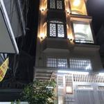 Chính chủ bán gấp nhà đẹp giá tốt tại 58/32 Huỳnh Văn Bánh P15 Q Phú Nhuận