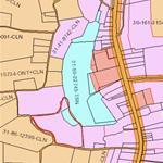 Bán lô đất vườn trái cây 1000m2 ở ĐN,có sẵn 100m2TC ( đất full màu hồng) giá 610tr .0932056011