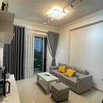 Cho thuê phòng trong căn hộ Sunrise Riverside Phước Kiển Nhà Bè giá 5,5tr/th