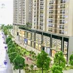 Sang nhượng CHCC Q7 Sài Gòn Riverside giá HĐ 2 tỷ 070 2PN 2WC cam kết giá thật 100% 0979183285
