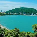 Cần bán căn hộ biển Vũng Tàu Pearl. Đẳng cấp nghỉ dưỡng - đầu tư sinh lợi cao LH: 0902442695