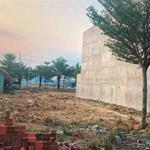 Kinh Doanh Lỗ Vốn Mùa Dịch, Bán Gấp Lô Đất Nhà Phố 100m2 Ngay Chợ Bà Hom, Sổ Riêng