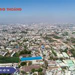 Căn hộ smarthome làng đại học QG Thủ Đức, view ngoài và view hồ đẹp giá tốt New Galaxy 0979183285