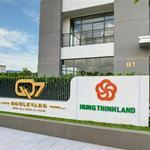 Căn hộ MT Nguyễn Lương Bằng Q7 Boulevard nhận nhà ở ngay, mới 100% vừa bàn giao 0938541596