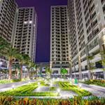 Căn Hộ Q7 Boulevard MT đường Nguyễn Lương Bằng Quận 7 Mới Bàn Giao Nhà LH 0938541596