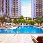 Chỉ với 6 triệu có ngay căn hộ office 35m2 tại Q7 boulevard Q7 MT Nguyễn Lương Bằng 0938541596