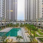 Căn hộ MT Nguyễn Lương Bằng Q7 Boulevard nhận nhà ở ngay, mới 100% vừa bàn giao 0979183285