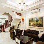 Bán nhà siêu đẹp Khâm Thiên, Đống Đa, 60m, 4T, MT 4.2 m, giá 6 tỷ 300 triệu. lô góc 3 mặt thoáng.