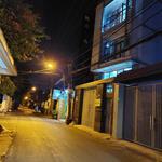 Mặt tiền Kinh doanh ngay Phạm Văn Đồng, Hiệp Bình Chánh, 138m2 giá 12.9tỷ