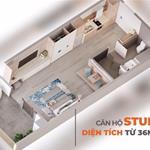 Chính chủ cần cho thuê căn hộ Q bình Tân, 1pn giá 5 triệu bao phí quản lý.