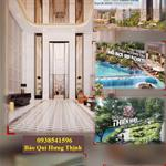 Trời ơi tin được không căn hộ chỉ 1tỷ6/căn tại Tp.Thuận An KCN Vsip, ST Aeon Mall 0938541596