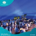 Cần bán gấp căn hộ Vũng Tàu Pearl 1 PN, 1 WC DT: 53.43m2 chiết khấu đến 18% cho khách thiện chí