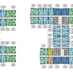 Thật khó tin, căn hộ Vũng Tàu Pearl 5 sao tầng cao view biển, chiết khấu giảm ngay 438tr 0985030638