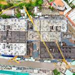Cần bán căn hộ view biển Thùy Vân Vũng Tàu, suất ngoại giao, chiết khấu tới 18%. LH: 0902442695