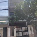 Xuất Cảnh Cần Bán Nhà Gấp: Bán Nhà MT Số 61 Đỗ Nhuận -Hoà Minh -Liên Chiểu -Đà Nẵng