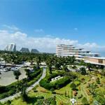Căn hộ biển Quy Nhơn sở hữu lâu dài giá 1,39 tỷ, thanh toán 20% nhận nhà