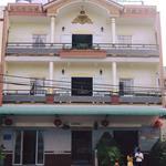 Chính chủ Cần Bán khu Nhà -Đất Vàng 2 Mặt Tiền Đường P.An Khánh, Q.Ninh Kiều,TP.Cần Thơ