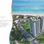 Hưng Thịnh bán căn hộ 5 sao Vũng Tàu Pearl giá CĐT- Lh 0901656061 Ms Yến