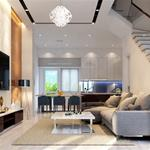 Gia đình tôi cần bán gấp nhà tại ngõ 38 Xuân La - Quận Tây Hồ, nhà đẹp long lanh.