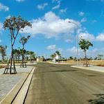 Phòng kinh doanh Bà Rịa City Gate, ký gửi mua bán đất nền giá từ 1,7 tỷ/nền, mặt tiền Quốc Lộ 51