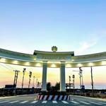 CENTURY CITY KHU DÂN CƯ SÂN BAY LONG THÀNH