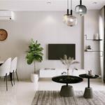 Nhận đặt chỗ ưu tiên chọn vị trí đẹp căn hộ cao cấp Legacy Thuận An