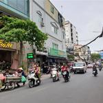 Chính chủ cho thuê nhà nguyên căn, 52 Nguyễn Trãi, P.Bến Thành, Q1, TP.HCM