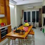 Bán  tòa nhà chung cư mini, Láng Hạ, Đống Đa  52m, 6tầng, MT 3.6m, giá 5 tỷ 200 triệu,