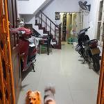 Bán nhà ngõ 252 Tây Sơn, Đống Đa,  40m,  giá 3 tỷ 800 triệu, có thương lượng.