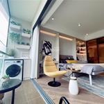 Hưng Thịnh mở bán Căn hộ Lavita Thuận An 40m² 1PN