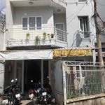 Cần Bán Nhà Gấp:  Bán Nhà Số 5 Đường Số 15, Phường. Binh Trưng Tây, Quận 2 ,TP HCM: