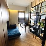 chính sách hỗ trợ mùa dịch, tt 30% nhận nhà, ck 18% - căn hộ resort lavita thuận an.