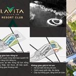 Sở hữu căn hộ cao cấp Lavita Thuận An, chỉ TT 460 triệu nhận nhà, vay 0% LS.