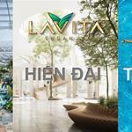 Sở hữu căn hộ cao cấp Lavita [Thuận an], chỉ TT 460 triệu nhận nhà vay 0% LS
